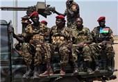 هکذا ساعد «الموساد» على تقسیم السودان