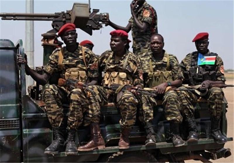 هکذا ساعد «الموساد» الصهیونی على تقسیم السودان