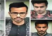آزادی شاهزاده قاچاقچی سعودی در ازای آزادی آیتالله النمر