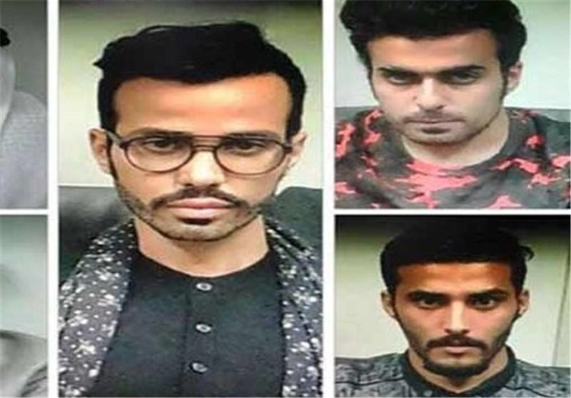رای الیوم: بازداشت شاهزاده قاچاقچی سران سعودی را در تنگنای شدید قرار داده است