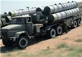 یاداشت| انگیزههای احتمالی روسیه از استقرار اس-300 در جنوب تاجیکستان