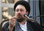 توصیف سیدحسن خمینی از پلیس مطلوب در نگاه امام راحل
