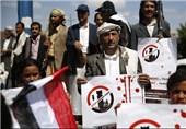MSF Wants Answers from Saudi-Led Coalition on Yemen Hospital Strike