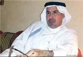 آل سعود یواصلون التصعید وجس النبض : اعتقال محمد النمر مؤقتا + صورة