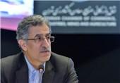 هشدار رئیس اتاق تهران به خروج سرمایهها از کشور
