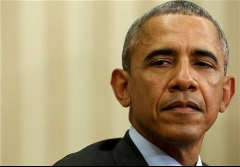 دوراهی آمریکا؛ حمایت از اردوغان یا حزب اتحاد سوریه؟