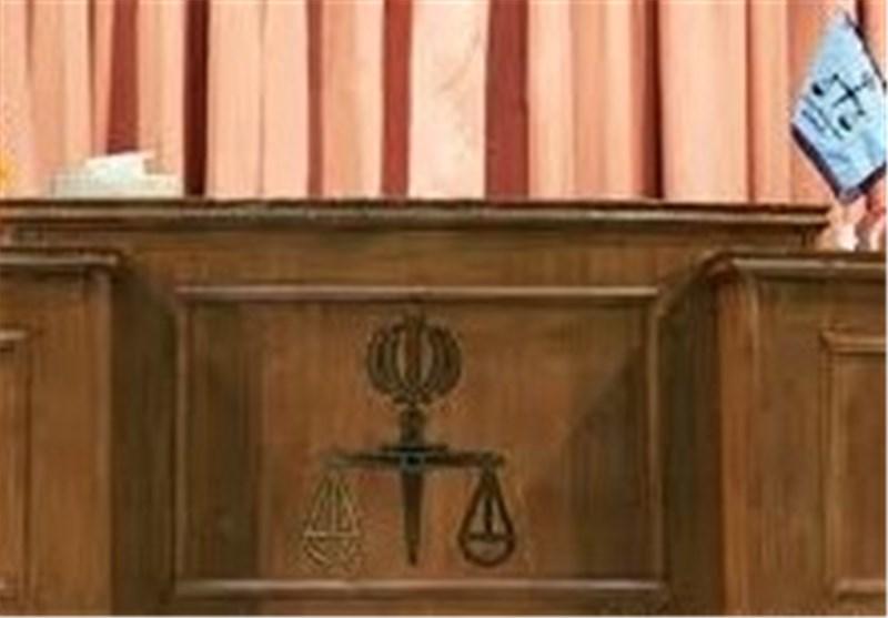 دادستان جدید عمومی و انقلاب سمنان باحضور دادستان کل کشور معرفی میشود