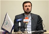 Iranian, Foreign Diplomats Discuss JCPOA in Vienna