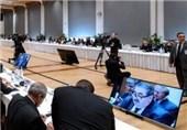 Saudi Arabia, Turkey Pushed Syrian Opposition to Leave Talks