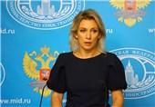 ماسکو: امریکہ شام میں تعاون کو التوا میں ڈال کر روس کو مورد الزام ٹہرانے کا ارادہ رکھتا ہے