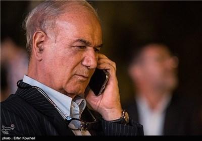 افشارزاده: بحث پیشنهاد استقلال به علی دایی در زمان من نبود/ تعویق بازیهای المپیک بهترین تصمیم بود
