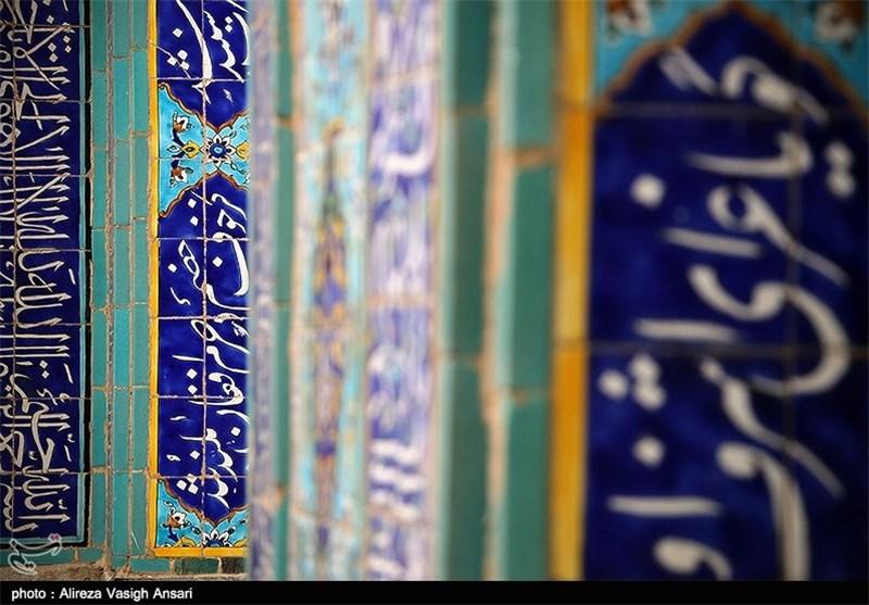"""انجمن موزهداران اصفهان با تمام قوا پیگیر احداث """"موزه خط"""" است"""