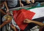 صهیونیستها یک نوجوان فلسطینی را در شمال جنین به شهادت رساندند