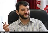 حجتالله عبدالمالکی