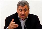 نصرتی دبیر شورای هماهنگی مبارزه با مواد مخدر آذربایجان شرقی