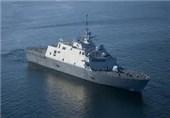 المغرد مجتهد: 11 ملیار دولار تکلفة صفقة سفن حربیة غیر مضمونة بین السعودیة وأمریکا