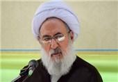 آیتالله شبستری: عربستان با دلارهای نفتی به تبلیغ و اقدام علیه شیعه میپردازد