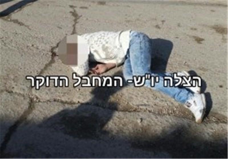 شهادت یک جوان دیگر در الخلیل؛ شمار شهدا به 73 نفر رسید