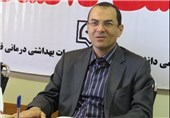 قزوین| مرکز رادیوتراپی استان قزوین به زودی افتتاح می شود