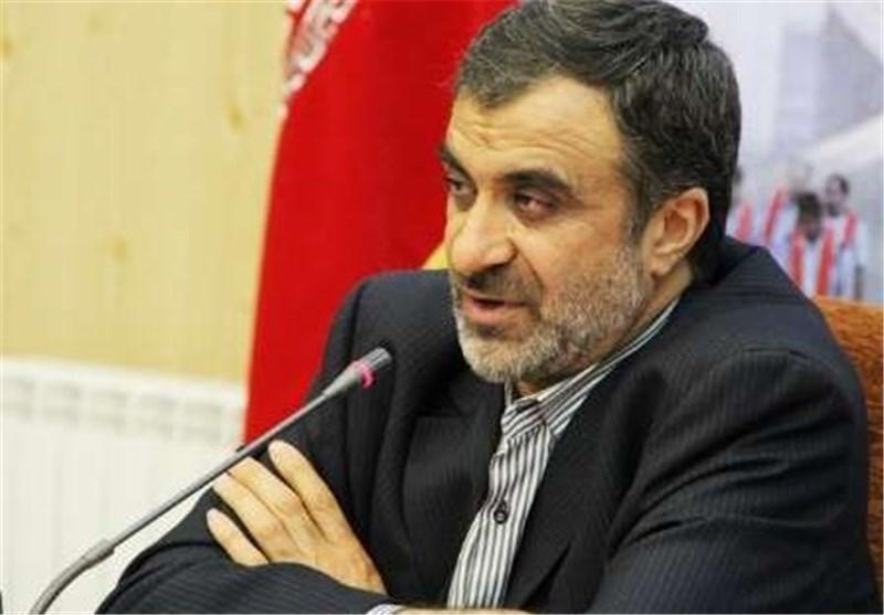 جانشین سازمان پدافند غیرعامل کشور: دشمنان میخواهند با تحریم اقتصادی ملت ایران را به زانو درآورند