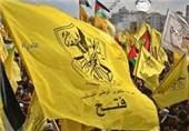 جنبش فتح: هیچ راه حلی بدون قدس و حق بازگشت وجود ندارد
