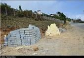 اراضی ملی در استان بوشهر به سرمایهگذاران واگذار میشود