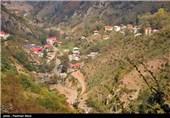 شوراهای روستاهای سنندج مانع تخریب مراتع شوند