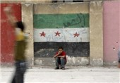 عکس/مدارس سوریه