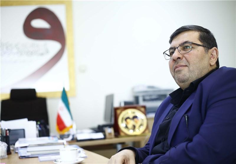جمعیت 150میلیونی برای قرارگرفتن ایران بین 10 کشور جهان با 2 پیششرط