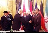 ایرلند: ایران قصد کاملا واضح و روشنی برای بازگشت به مذاکرات وین دارد