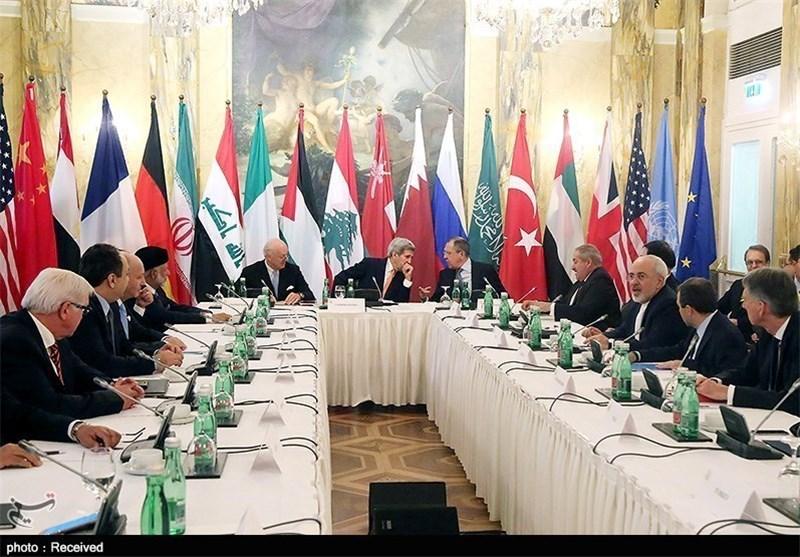 واکاوی دلایل حضور ترکیه در نشست وین درباره حل بحران سوریه