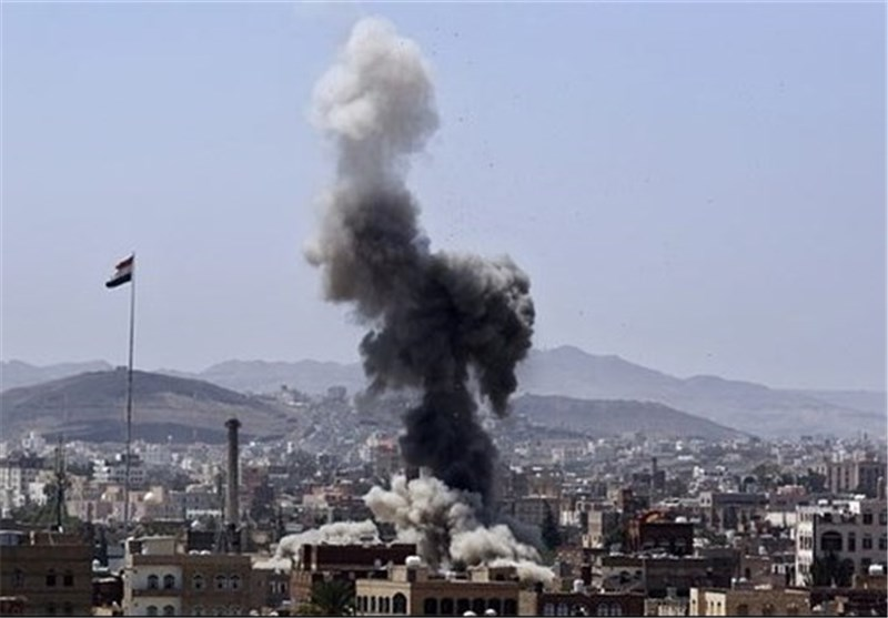 Yemen Hospitals Deliberately Targeted in 100 Attacks since March: ICRC