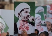 Bahrain Tortured Detainees Years after 2011 Protests: HRW