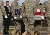 کارتر: نیروهای ویژه آمریکایی در سوریه در معرض خطر خواهند بود