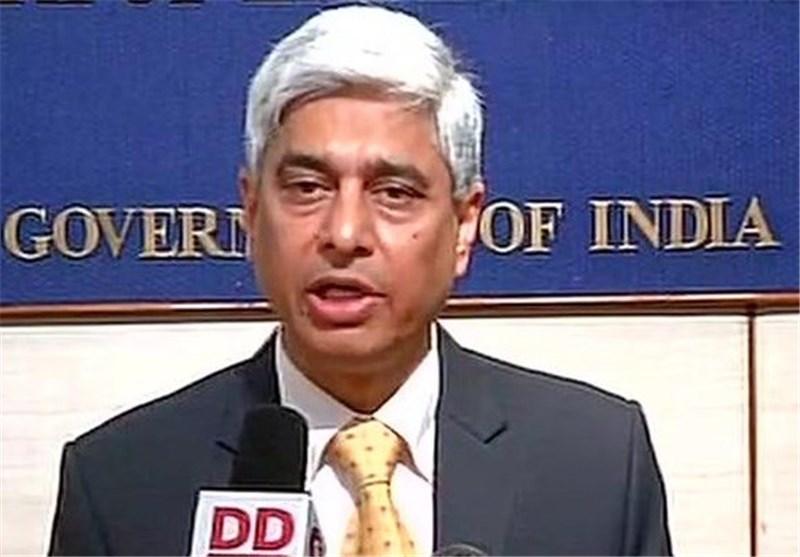 امریکہ کے بعد بھارت کا بھی پاکستان سے ڈو مور کا مطالبہ