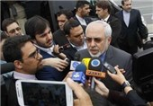 Regional Cooperation Vital for Peace in Afghanistan: Iran's Zarif