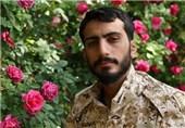 «ابوزهرا»، همرزم شهید ایرانی فاطمیون: «نحن ابناء الخامنهای»