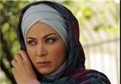 ای کاش با «کشف حجاب» باعث خدشهدار شدن تصویرت در ذهن مردم نمیشدی