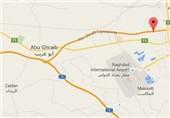 چشمپوشی از حقوق ملتهای آمریکا و عراق به نفع تروریسم
