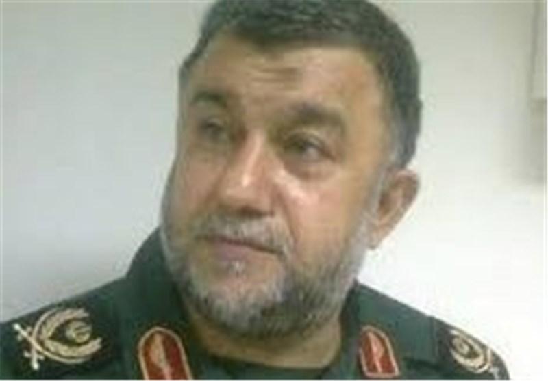 سردار کاظمی پور