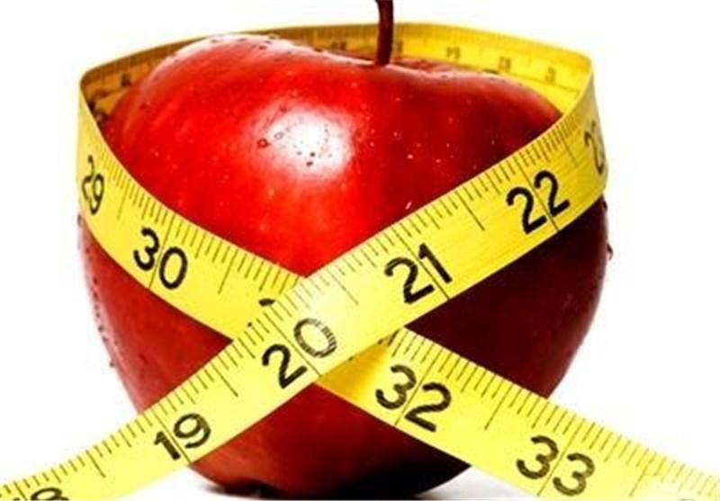 توصیه های یک متخصص هورمون به کسانی که قصد کاهش وزن دارند
