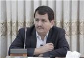 بیش از 11 هزار نفر ساعت دوره آموزشی پدافند غیرعامل در یزد برگزار شد