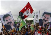 Turkey Holds Snap Election as Security, Economic Fears Weigh
