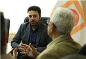 سرافراز خواهان پویایی و بالندگی سینمای مستند شد
