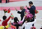 «جاده ابریشم جدید»؛ تلاش چین در افغانستان برای رهایی از «سینکیانگ»