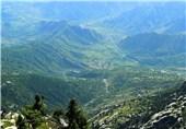 «کوه ایلم»؛ قله مقدس هندوها در پاکستان + تصاویر