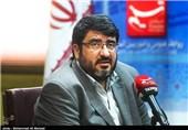 """تا وقتی روحیه استکباری در آمریکا وجود دارد شعار """"مرگ بر آمریکا"""" ملت ایران بلند است"""