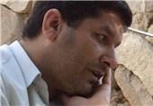 ماجرای بازداشت یک مستندساز جنگ و عذرخواهی فرماندار + عکس