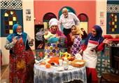حمید لولایی به «محله گل و بلبل» پیوست