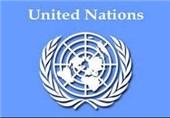 الأمم المتحدة تدین مجزرة العدوان بحق نازحین فی الحدیدة